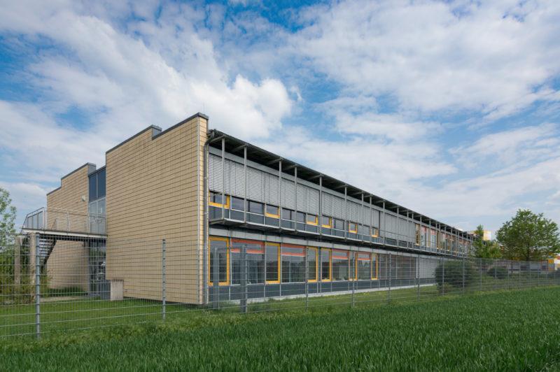 Realschule Maisach