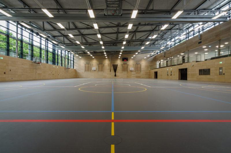 Realschule Schondorf